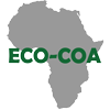 ECO-CONQUEST AFRICA LTD